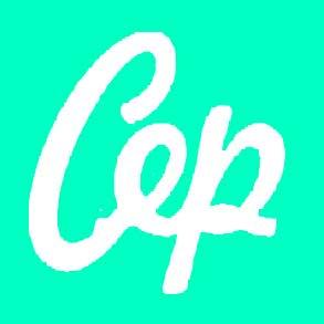 Consultas CEP